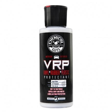 V.R.P. Super Shine Dressing (4 oz)