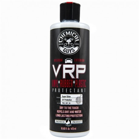 V.R.P. Super Shine Dressing (16 oz)