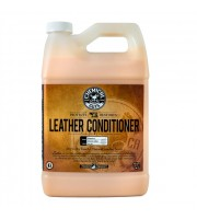 Leather Conditioner (1 Gal)