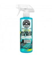 Swift Wipe Waterless Car Wash (16 oz)