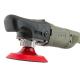 TORQ R5 Rotary Red-unašeč na všechny druhy rotačních leštiček(průměr 125mm)