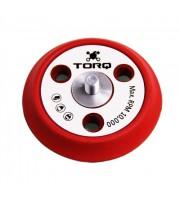 """TORQ R5 unašeč na orbitální leštičku (3"""" / 75mm)"""