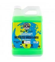 EcoSmart - mytí auta bez vody (1 Gal)