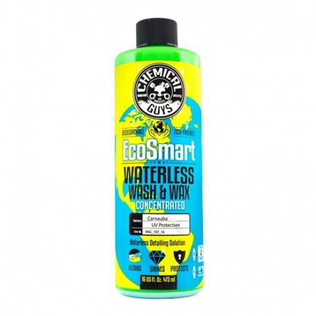 EcoSmart - mytí auta bez vody (16 oz)