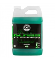 Glass Cleaner - čistič na okna (1 Gal)