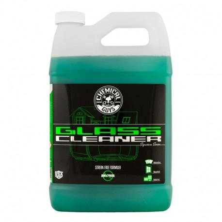 Glass Cleaner - čistič na okna (1 Gal)
