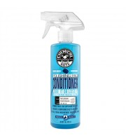 Polishing & Buffing Pad Conditioner (16 oz)