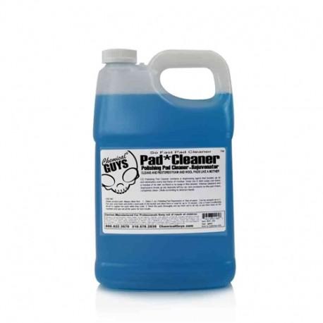 Pad Cleaner - čistič všech kotoučů (1 Gal)