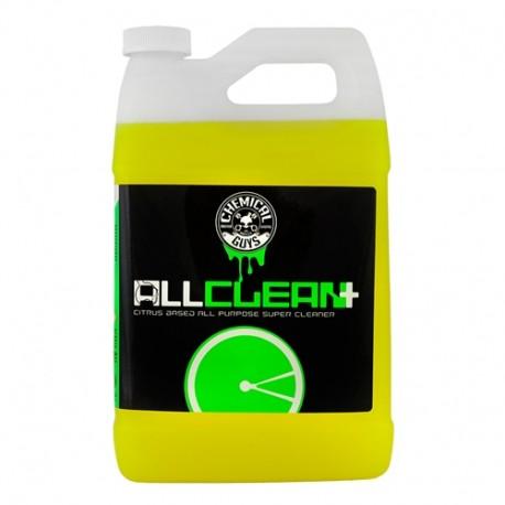 All Clean+ APC - univerzální čistič (1 Gal)