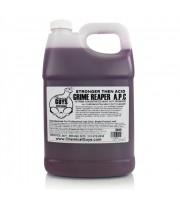 Grime Reaper APC - silný čistič (1 Gal)