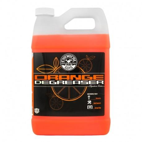 Orange Degreaser - odmašťovač (1 Gal)