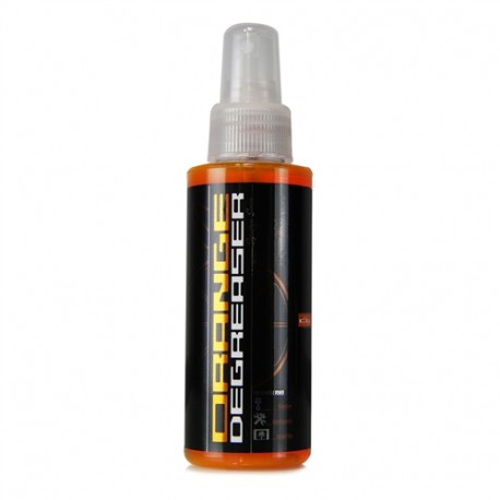 Orange Degreaser - odmašťovač (4 oz)