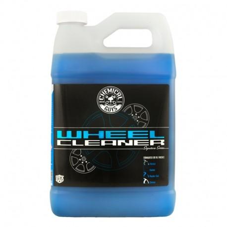 Wheel Cleaner Signature Series - čistič kol (1 Gal)
