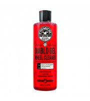 Diablo Gel Wheel & Rim Cleaner (16 oz)