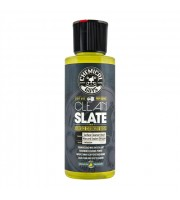 Clean Slate Surface Cleanser Wash (4 oz)