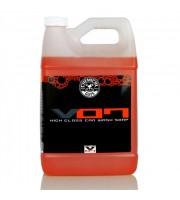 Hybrid V7 High Gloss Car Wash (1 Gal)