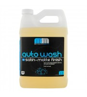 Meticulous Matte Auto Wash (1 Gal)