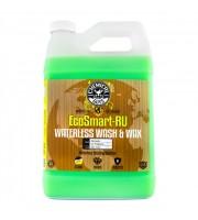 EcoSmart RU (1 Gal) - mytí auta bez vody