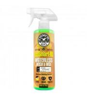EcoSmart RU (16 oz) - mytí auta bez vody