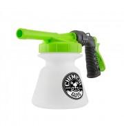 TORQ Snow Foam Blaster R1 Foam Gun