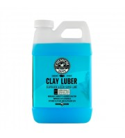 Clay Luber-Synthetic Lubricant & Detailer (64 oz)