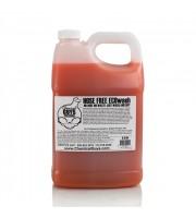 Bezoplachový šampon - Hose Free EcoWash (16 oz)