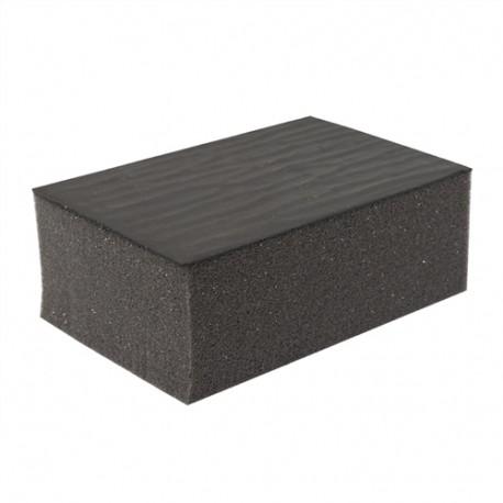 Clayblock V2 Surface Cleaner Clay-dekontaminační blok z tvrdé pěny s nanesenou dekontaminační hmotou
