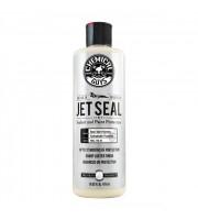 Jet seal 109-speciální antikorozní Sealant,nano technologie bez abrazivních částic.