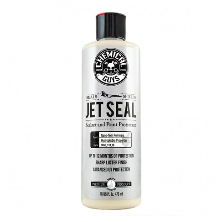 Sealant - JetSeal 109 (16 oz)