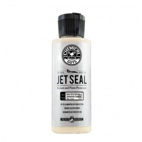 Sealant - JetSeal 109 (4 oz)