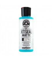 Sealant na matné laky - JetSeal Matte (4 oz)