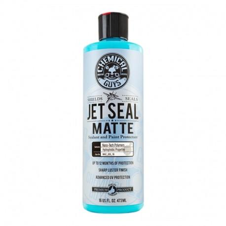 Sealant na matné laky - JetSeal Matte (16 oz)