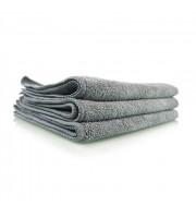 Workhorse Gray Professional Grade Microfiber Towel - Mikrovláknová utěrka univerzální šedá