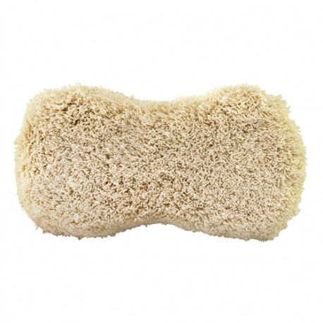 Big Chubby Microfiber Wash Sponge - mycí rukavice