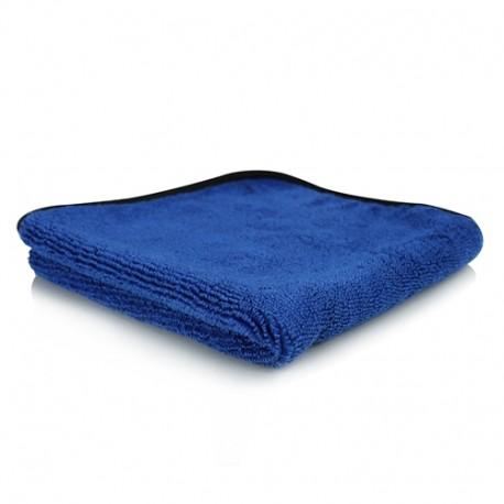 Monster Extreme Thickness Microfiber Towel-Mikrovláknová utěrka-k finální leštění vosků,sealantů a glazur