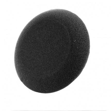 ChemicalGuys - Black Ultra Fine W-APS Refined Foam Applicator