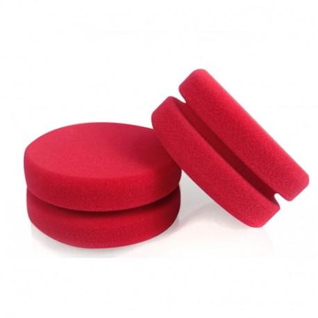 ChemicalGuys-Dublo-Dual Sided Foam Wax & Sealant Applicators-k nanášení sealantů,vosků a impreg.přípravků