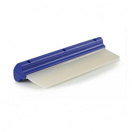 Professional Quick Drying Wiper Blade Squeegee-stěrka pro rychlé odstraňování vody z povrchu skla a karoserie po umytí