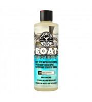 Marine and Boat Heavy Duty Water Spot Remover Gel-čistící,leštící gel,odstraňuje vodní skvrny