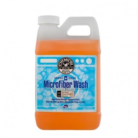 Prací prostředek pro mikrovlákna Microfiber Wash (64 oz)