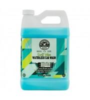 Swift Wipe Waterless Car Wash (1 Gal)