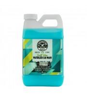 Swift Wipe Waterless Car Wash (64 oz)