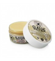 ChemicalGuys - Vintage Classic Paste Wax - profesionální vosk pro všechny odstíny laků