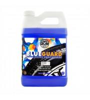 Ošetření pneumatik s vysokým leskem - Blue Guard (1 Gal)