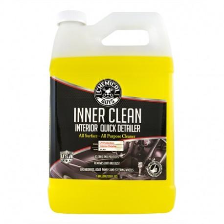 Rychlý čistič interiérů - Inner Clean (1 Gal)