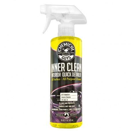 Rychlý čistič interiérů - Inner Clean (16 oz)
