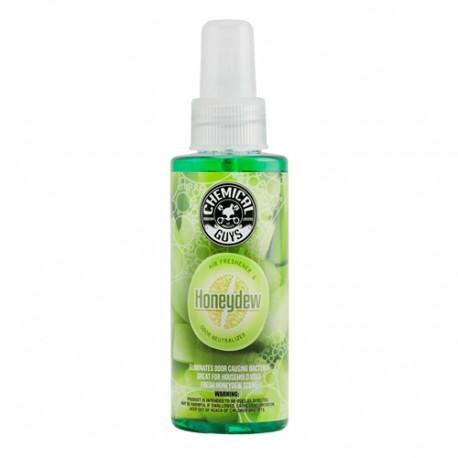 HoneyDew Scent - vůně melounu (4 oz)