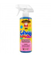 Chuy Bubble Gum Scent Premium Air Freshener & Odor Eliminator
