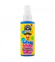 Chuy BubbleGum Scent - vůně žvýkaček (4 oz)