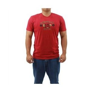 The Originals Shirt - CG Spade T-shirt
